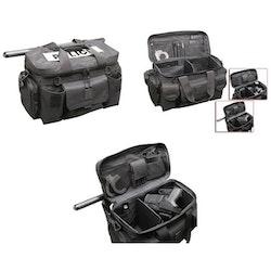 GK Patrol Bag - Utrustningsväska