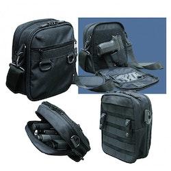 GK Pro Task Bag - Pistolväska