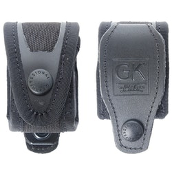 GK Speedloader Single Pouch
