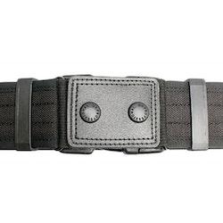 GK Säkerhetsspänne till GK Multisize 50mm Bälte