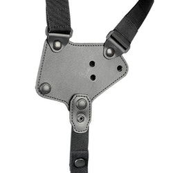 GK Universal Harness for 870