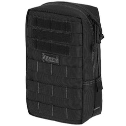"MAXPEDITION 6"" x 9"" Padded Pouch – Black"