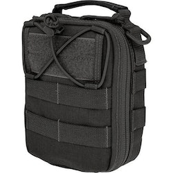 MAXPEDITION FR1 Pouch - Black