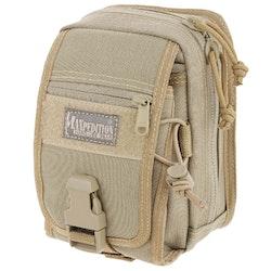 MAXPEDITION M-5 Waistpack - Khaki