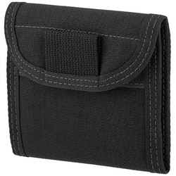 MAXPEDITION Surgical Gloves Pouch - Black