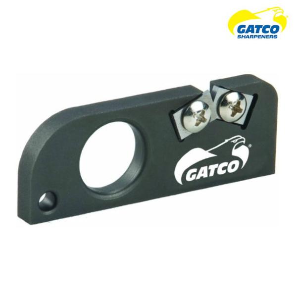 Gatco M.C.S - Military Carbide Sharpener