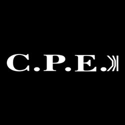CPE Handskhållare (Stor)