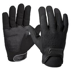 HELIKON UTL Urban Tactical Gloves
