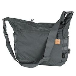 HELIKON-TEX BUSHCRAFT SATCHEL Bag - Shadow Grey