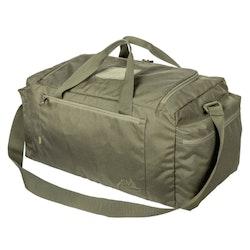 HELIKON-TEX URBAN TRAINING BAG - Adaptive Green