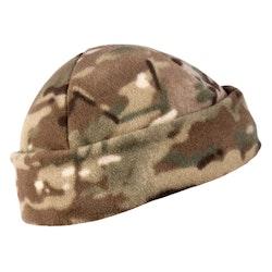 HELIKON-TEX WATCH Cap - Fleece - CamoGrom