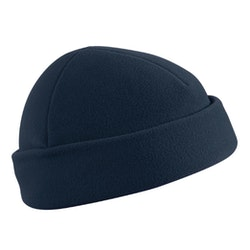 HELIKON-TEX WATCH Cap - Fleece - Navy Blue