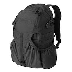 HELIKON-TEX RAIDER Backpack - Black