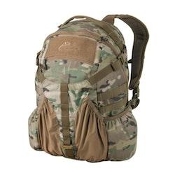 HELIKON-TEX RAIDER Backpack - MULTICAM