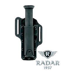 "Bonowi Radar dolt batonghölster 16""/21"""
