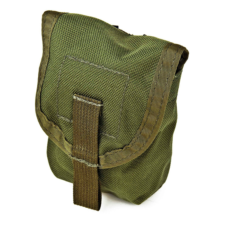 Tactical Tailor Small Utility Pouch - Fängselfodral med MOLLE
