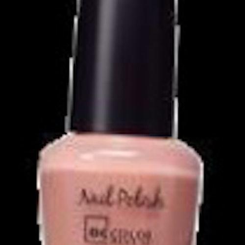 Nail Polish Naked