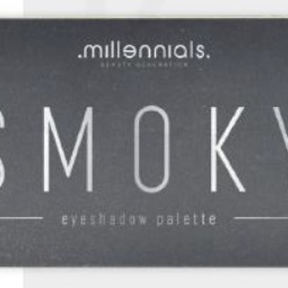 Millenialls SMOKY