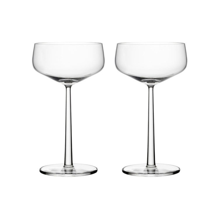 Iittala Essence cocktailglas 31 cl