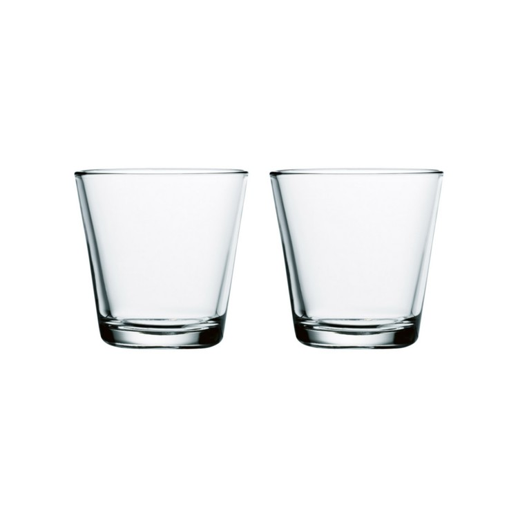 Iittala Kartio dricksglas 21 cl