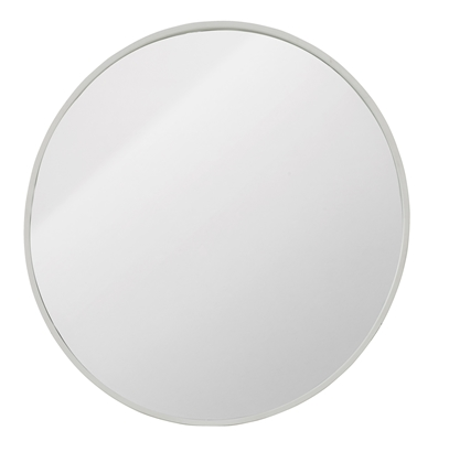 Bloomingville spegel