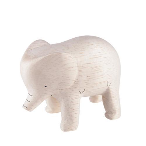 T-lab Elefant