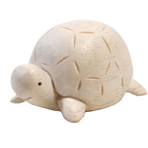 T-lab sköldpadda