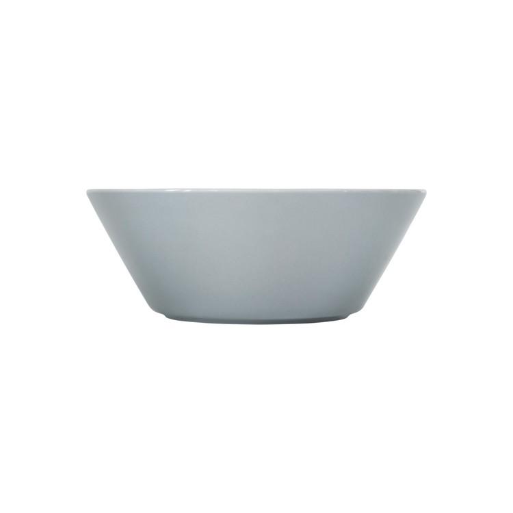 Iittala Teema skål 15cm pärlgrå