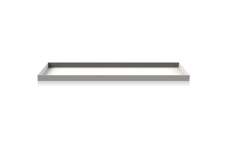 Cooee Design Bricka Vit 50cm