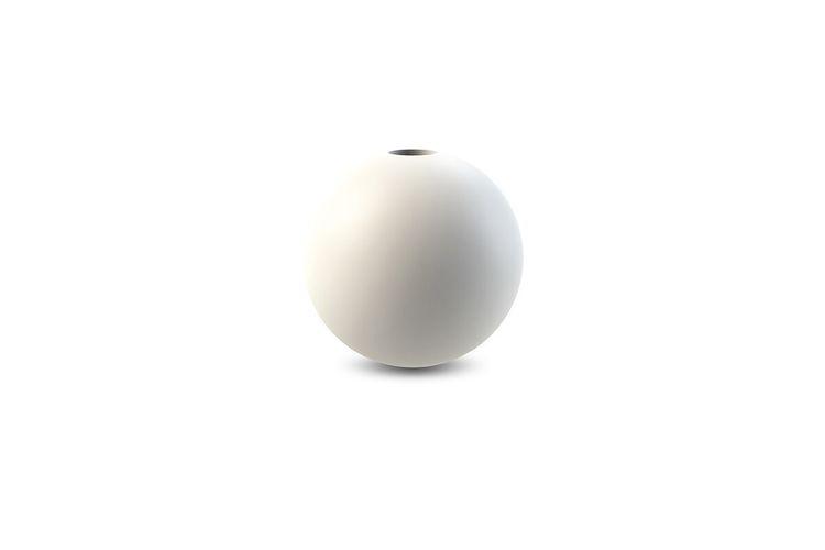 Cooee Design Candlestick Ball 10cm