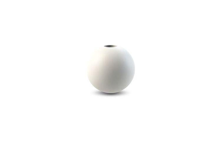 Cooee Design candlestick Ball 8cm