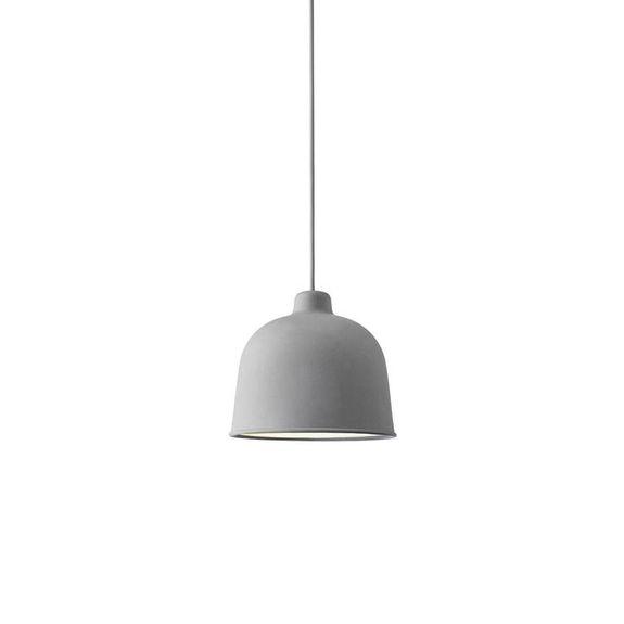 lampa grain
