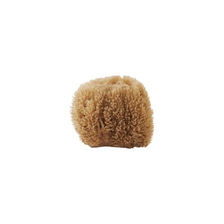Meraki 100% naturlig svamp