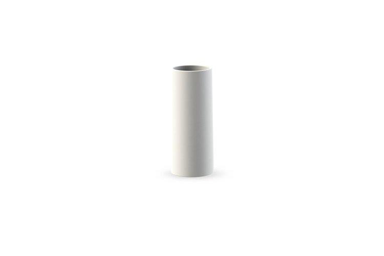 Cooee tube vase