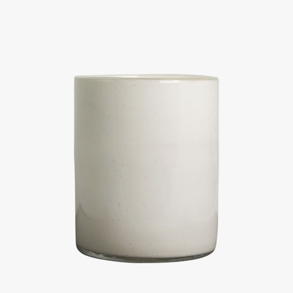 Candle holder calore L