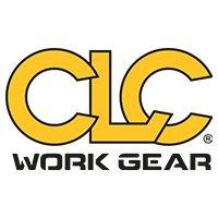 Nordbo Workwear > CLC Bags