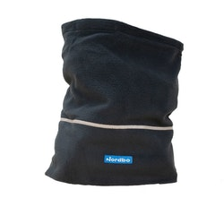 Nordbo Workwear Halskrage Fleece