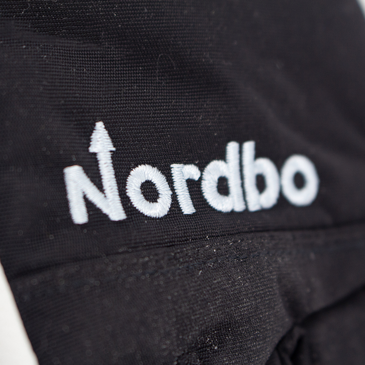 Nordbo Workwear Tumhandske