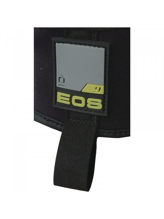 DeltaPlus Skyddshandske Eos VV900