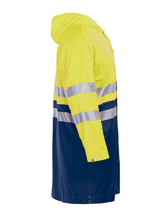 Jobman Workwear Regnrock 1565