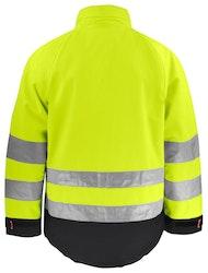 Jobman Workwear Skaljacka Varsel 1273