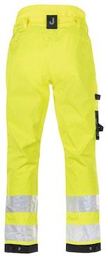 Jobman Woorkwear Skalbyxa Varsel 2263