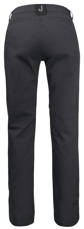 Jobman Workwear Servicechinos Dam 2720