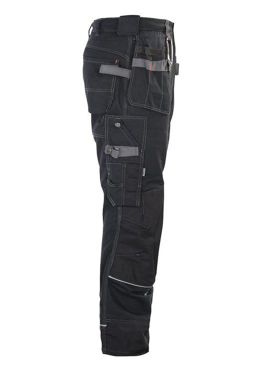 Jobman Workwear Hantverksbyxa Core 2181