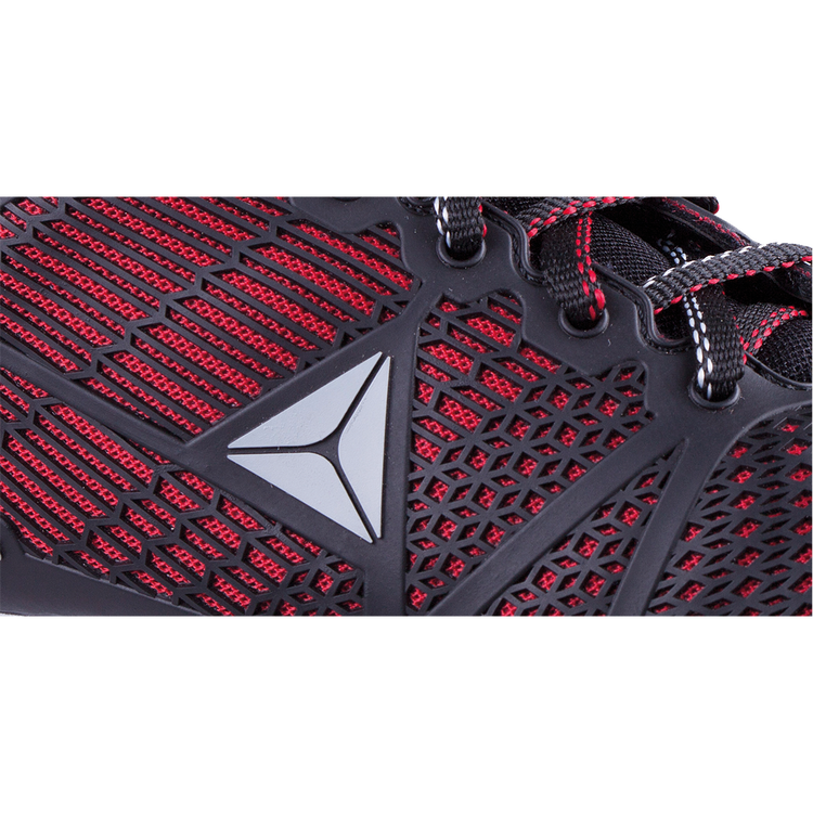DeltaPlus Sport Röd
