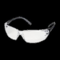 DeltaPlus Skyddsglasögon Milo Clear