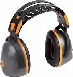 DeltaPlus Hörselskydd Interlagos