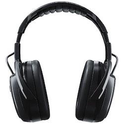 Zekler Sonic 530 Hörselskydd