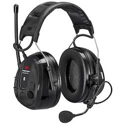 3M Peltor XW XP Alert Hörselskydd