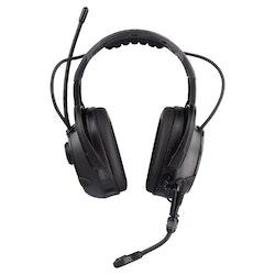 Zekler 412 RDB Hörselskydd